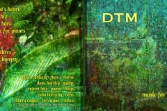 DTM-MFP-Cover
