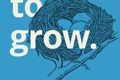 Learn-to-Grow-Poster