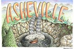 AshevilleWaterHole1400