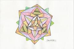Geometric-Flux-1