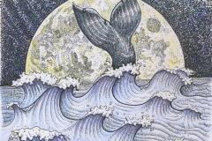Moon-Tale