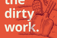 Do-the-Dirty-Work-Poster