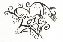 Lovesm