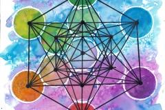 Metatrons-Color-Wheel-1000