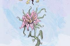 Pollenationcolorweb