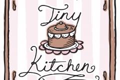 TinyKitchenSqLogoColor