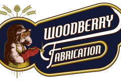 Woodberry_Fab_Full-Color@2x