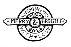 merry-brightedit