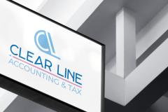 CLA_Logo_Sign-copy