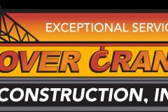 Dover_Crane_Logo_Long_Full_Color-copy