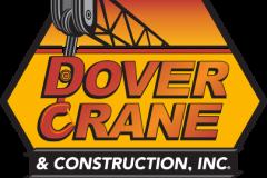 Dover_Crane_Logo_Square_Full_Color-copy