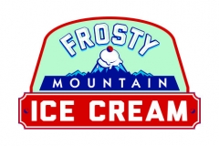 Frosty-Mountain-JAH-04272017-R1