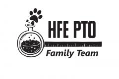 HFE_PTO_LOGO_BLACK_ON_WHITE