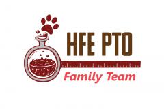 HFE_PTO_LOGO_COLOR