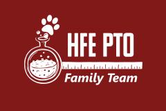 HFE_PTO_WHITE_ON_BURG
