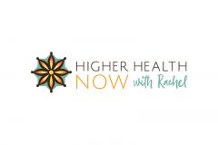 HHNHigh_Health_Logo_Color_Long