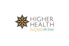 HHNHigh_Health_Logo_Color_Stacked