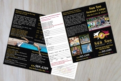 Sun-Soo-Summer-Brochure1000