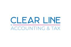 wht_backClear Line logo Final No Mark
