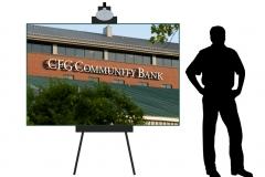 CFG-Presentation-Poster