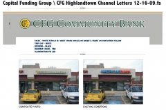 CFG Highlandtown Channel Letters 12-16-09.FS