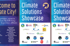 Climatecon_Welcome_to_CC_FoamboardV2_ai___25___CMYK_Preview_
