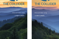 Collider Retractable Banners 02-16-18 FINAL
