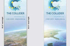Collider-Retractable-Banners-12-20-16-proof