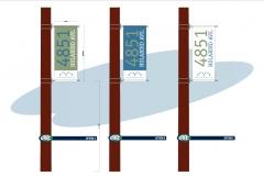 MTC-Banners