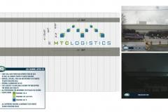 MTC-CL