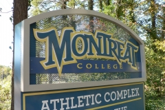 MontreatAthletic