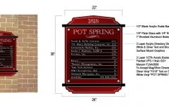 Pot-Springs-Directories