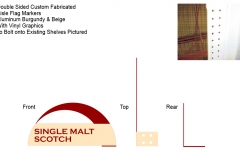 Single-Malt