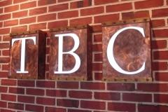 tbc-copper-cabinets_4053909656_o
