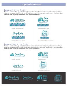 Deep Roots Final Logo Style Guide_Page_2