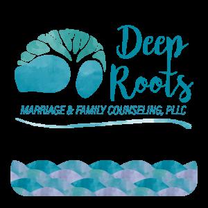 Deep_Roots_Square_Artboard 1