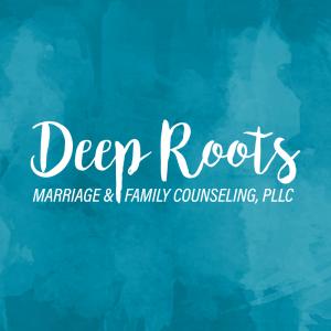 Deep_Roots_Square_Artboard 2