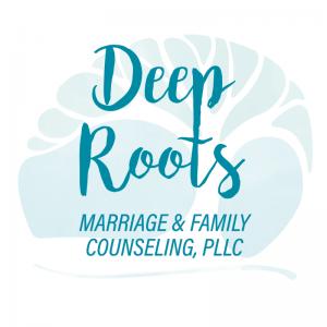 Deep_Roots_Square_Artboard 3