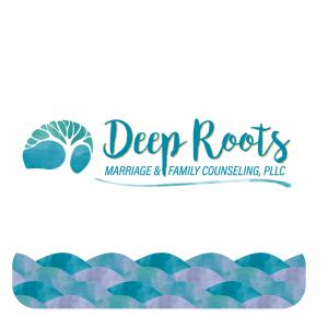 Deep_Roots_Square_Artboard 4