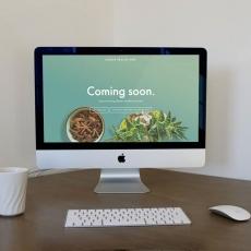 Higher Health Website Under Way