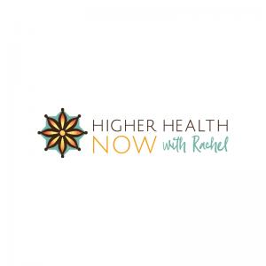 High_Health_Logo_Full_Color_Long