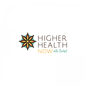 High_Health_Logo_Full_Color_Stacked
