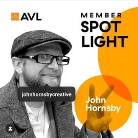 AIGA Member Spotlight