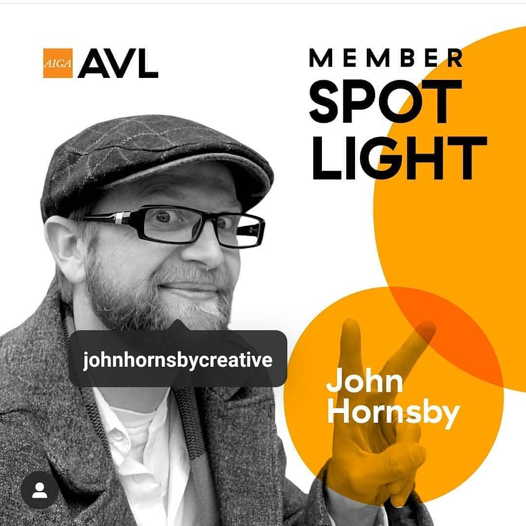 Thanks to @aigaasheville for the member spotlight this week  https://www.instagram.com/aigaasheville/p/BwZ9PZVhXln/?utm_source=ig_share_sheet&igshid=9adrsi8h8wgg