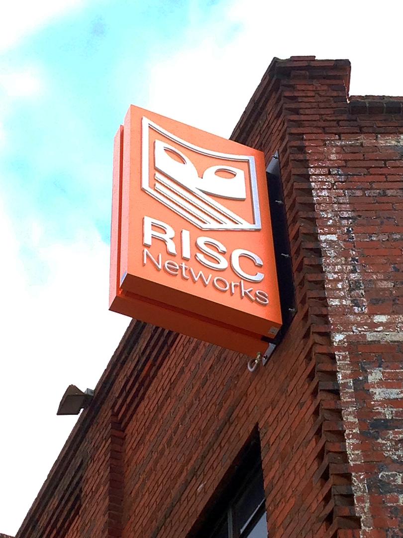 ILLUM - RISC Networks