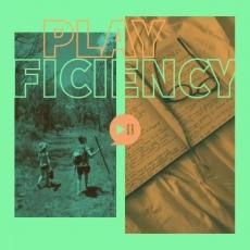 WatchStack Report: Playficiency