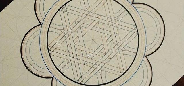 WIP Geometric Explorations
