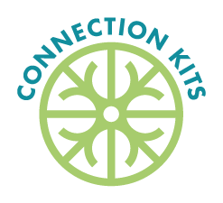 Connection Kits Logo