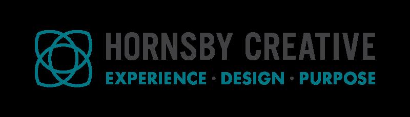Hornsby Creative